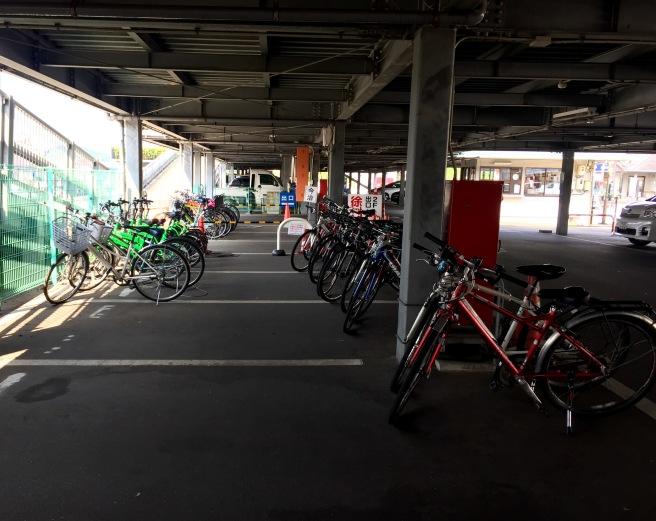 shimanami_kaido_cycling_bike_rental_1