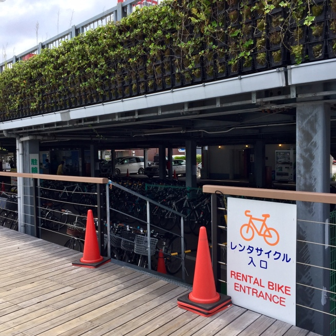 shimanami_kaido_cycling_bike_rental_3