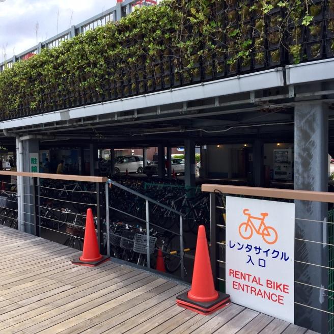 shimanami_kaido_cycling_bike_rental_3