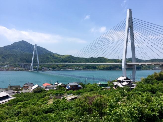 shimanami_kaido_cycling_bridge
