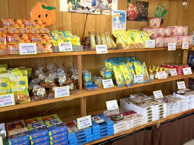shimanami_kaido_cycling_citrus_shop
