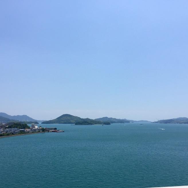 shimanami_kaido_cycling_inland_sea