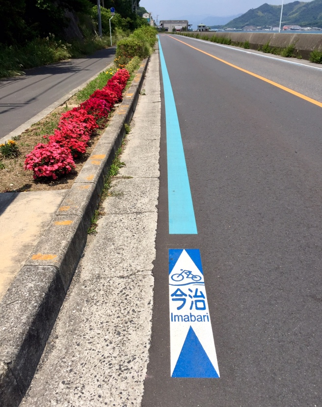 shimanami_kaido_cycling_route