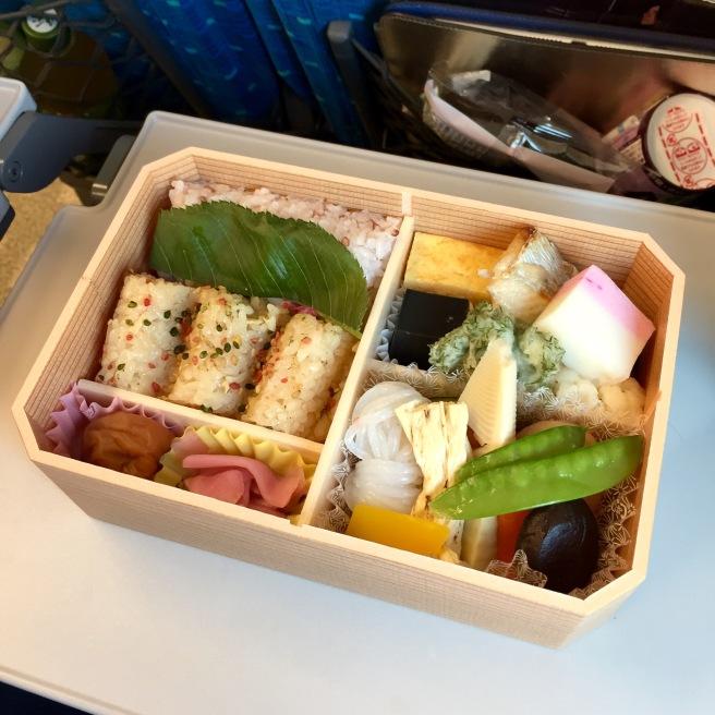 shinkansen_bento_3
