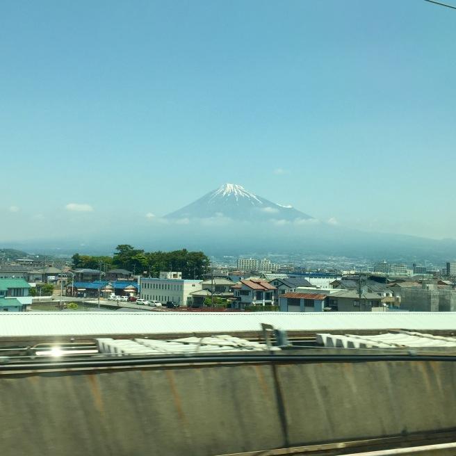 shinkansen_fuji