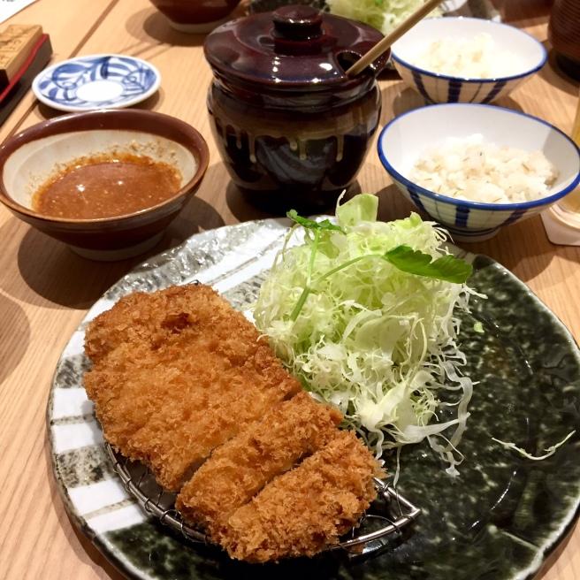 tonkatsu_ueno