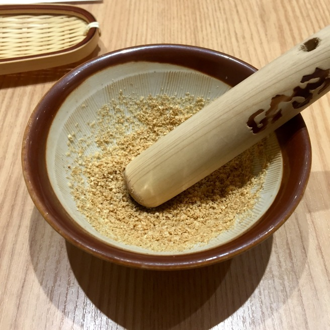 tonkatsu_ueno_sesame