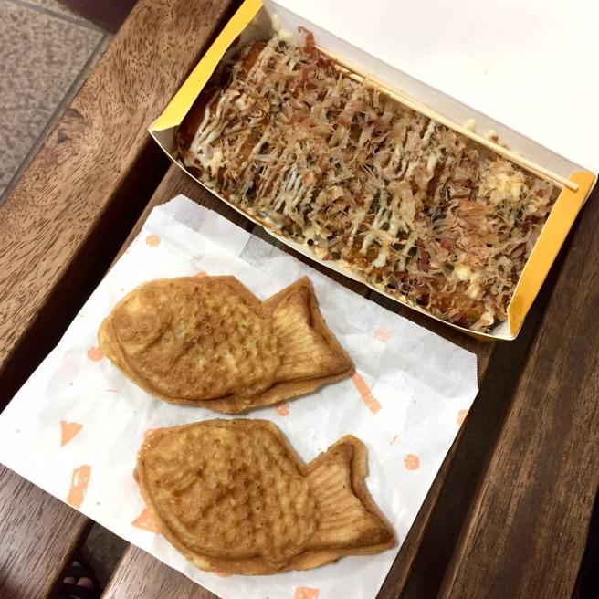 fukuoka_takoyaki_taikyaki