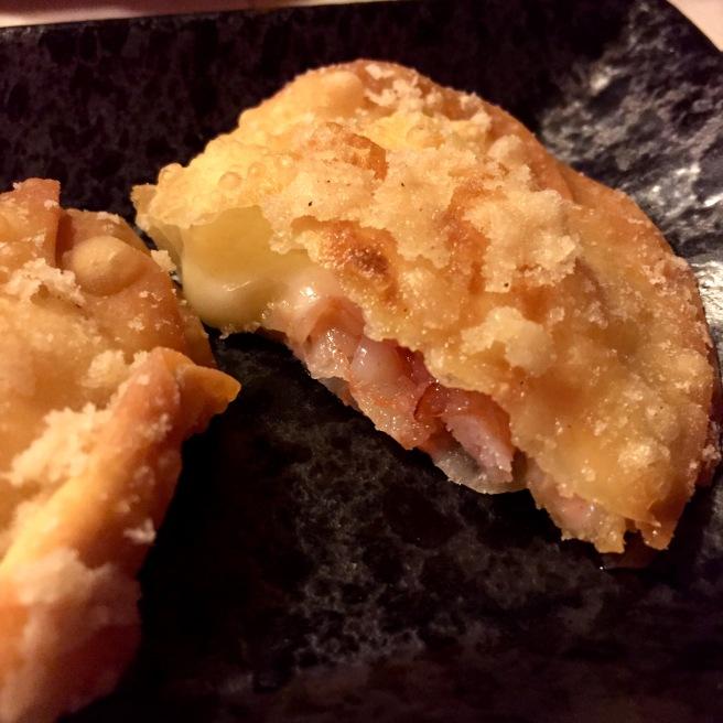 fukuoka_yatai_mentaiko_dumplings