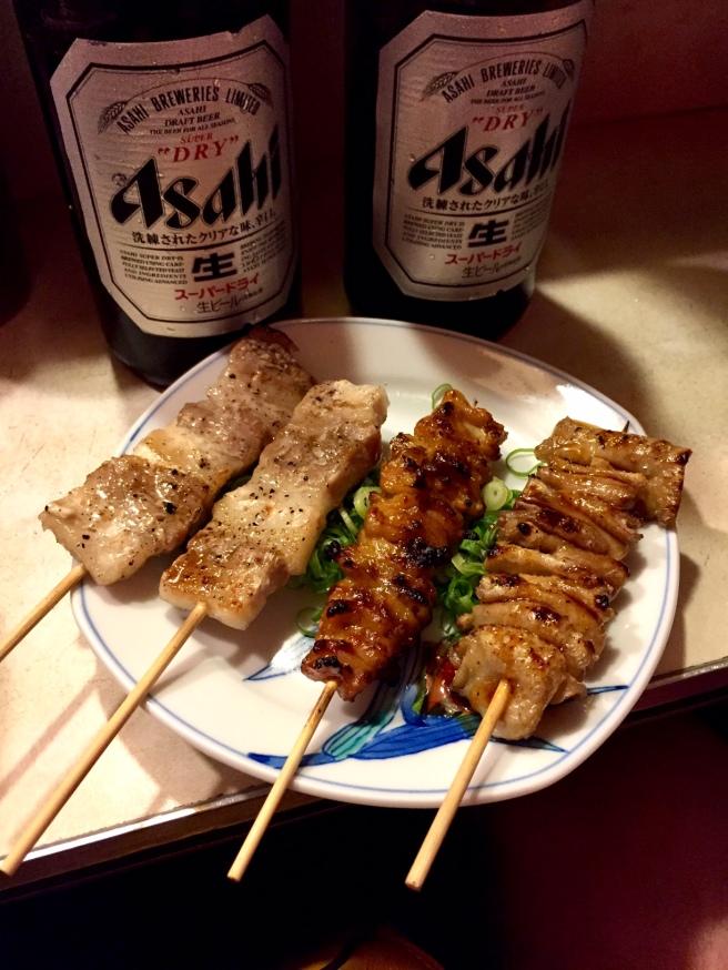 fukuoka_yatai_yakitori
