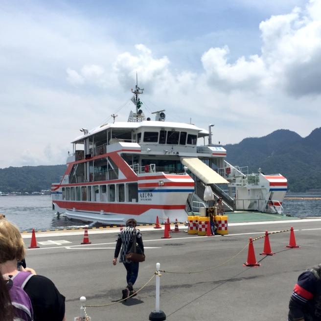 miyajima_ferry