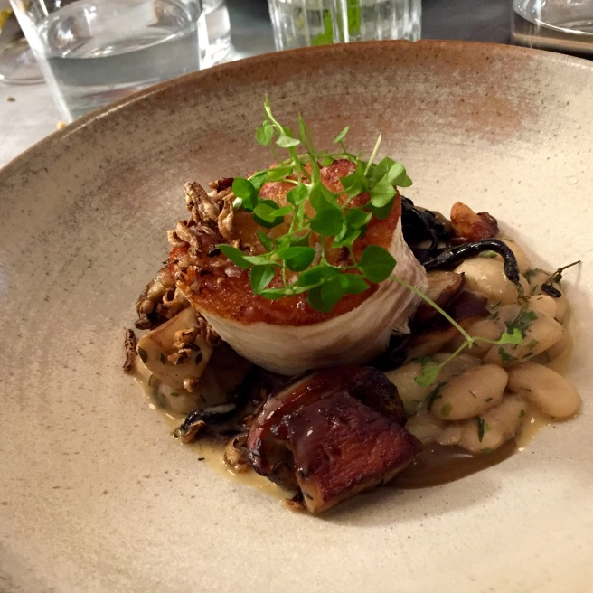 frenchie_cod_with_mushrooms