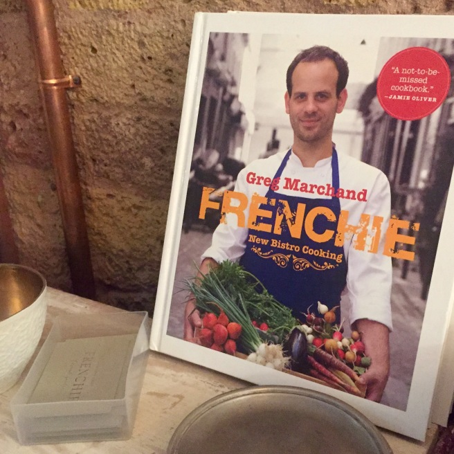 frenchie_cookbook