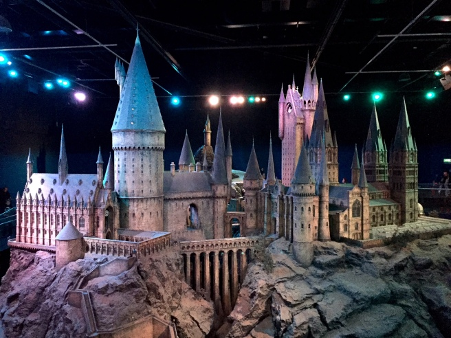 Harry_Potter_Studios_10