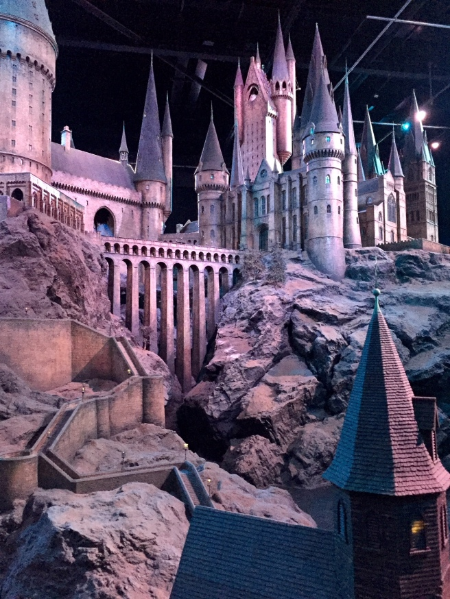 Harry_Potter_Studios_11