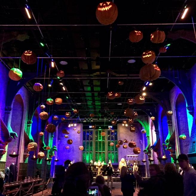 Harry_Potter_Studios_2