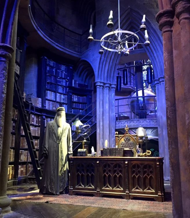 Harry_Potter_Studios_3