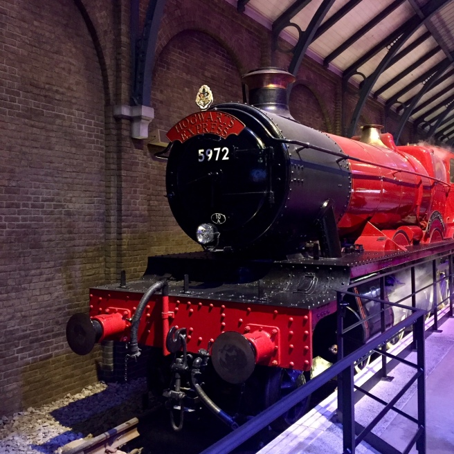 Harry_Potter_Studios_6