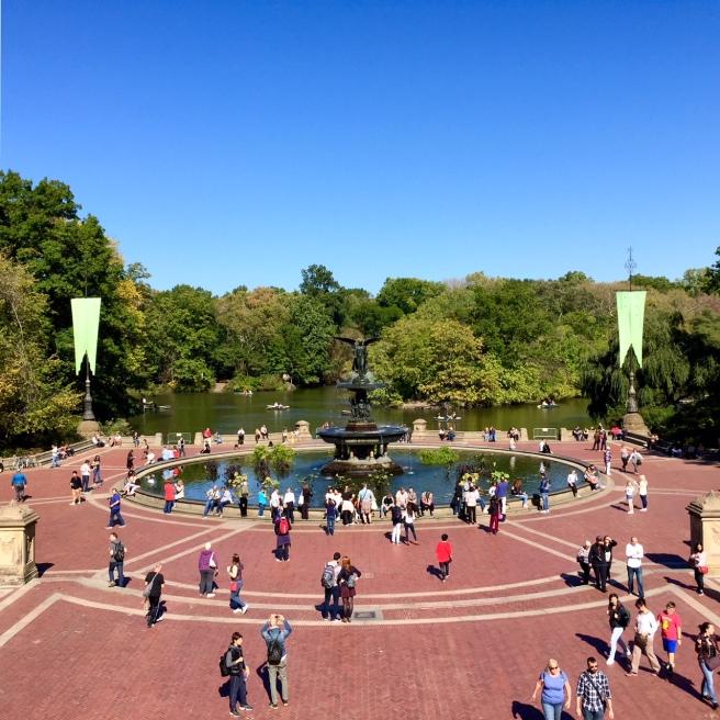 NYC_bethesda_fountin_central_park