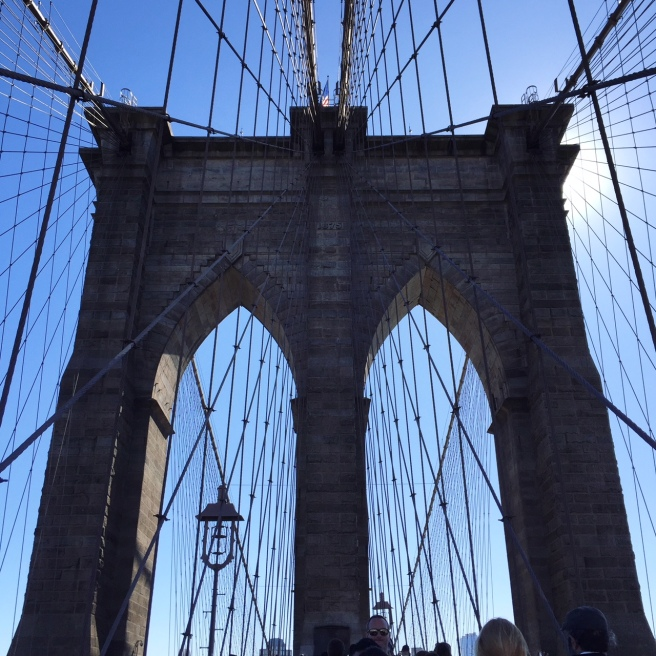 NYC_brooklyn_bridge