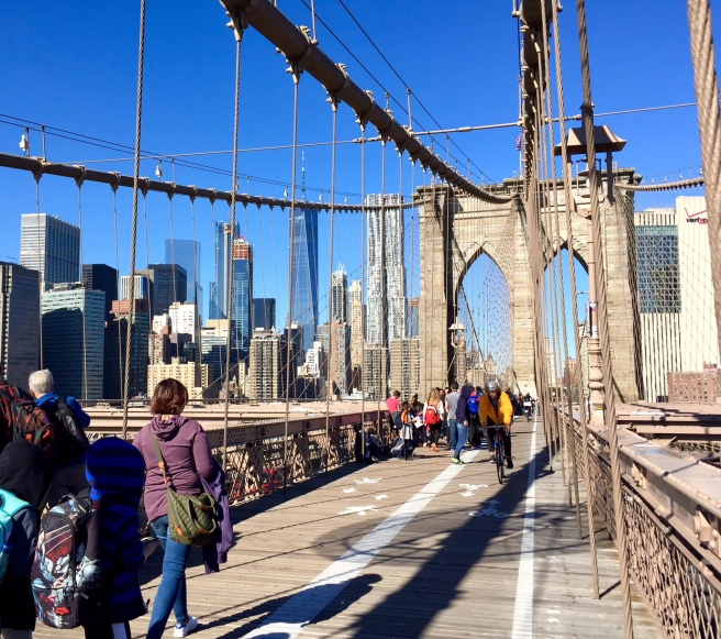 NYC_brooklyn_bridge_view