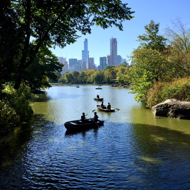 NYC_central_park_lake