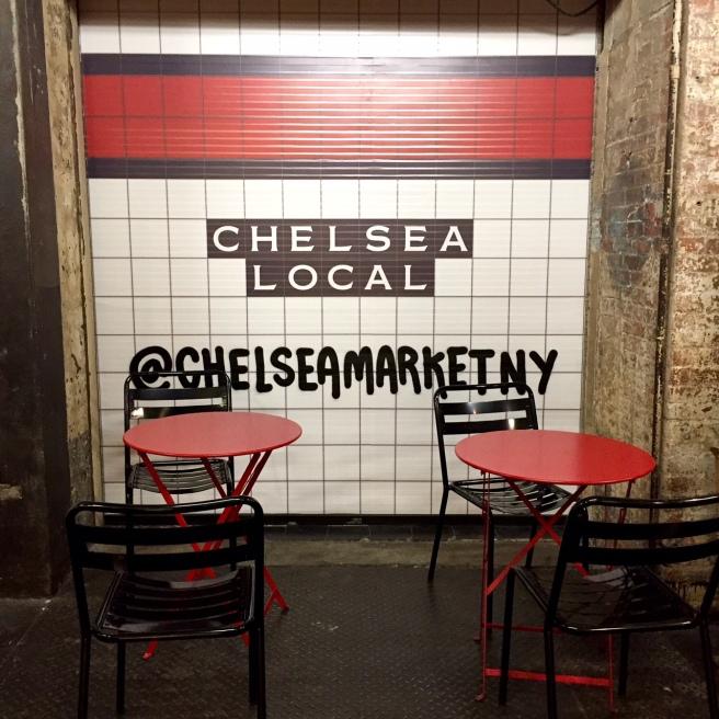 NYC_chelsea_market_wall