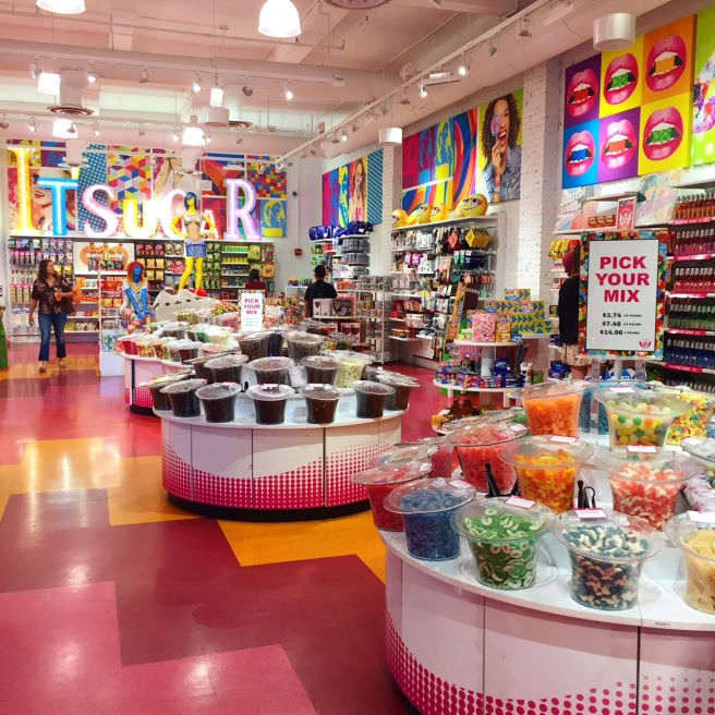 NYC_itsugar_sweet_shop_broadway