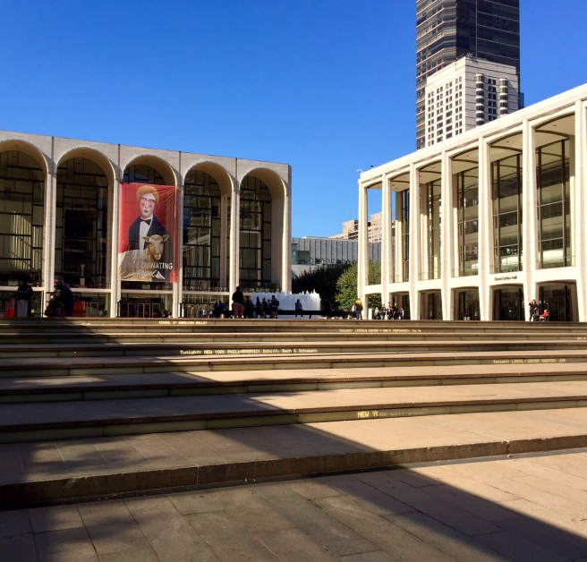 NYC_lincoln_center