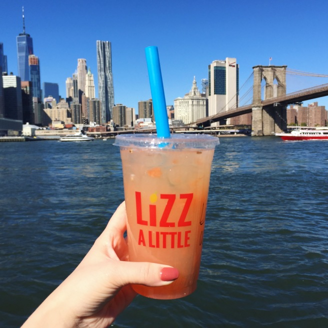 NYC_lizzmonade_brooklyn