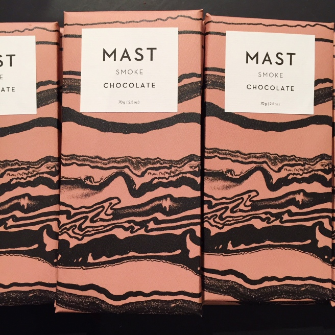 NYC_mast_brothers_chocolate_brooklyn