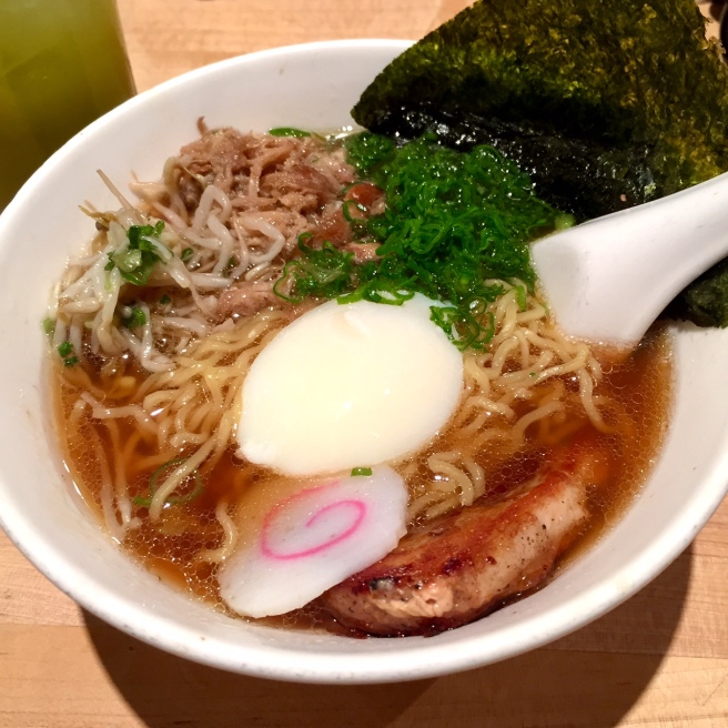 NYC_Momofuku_Ramen