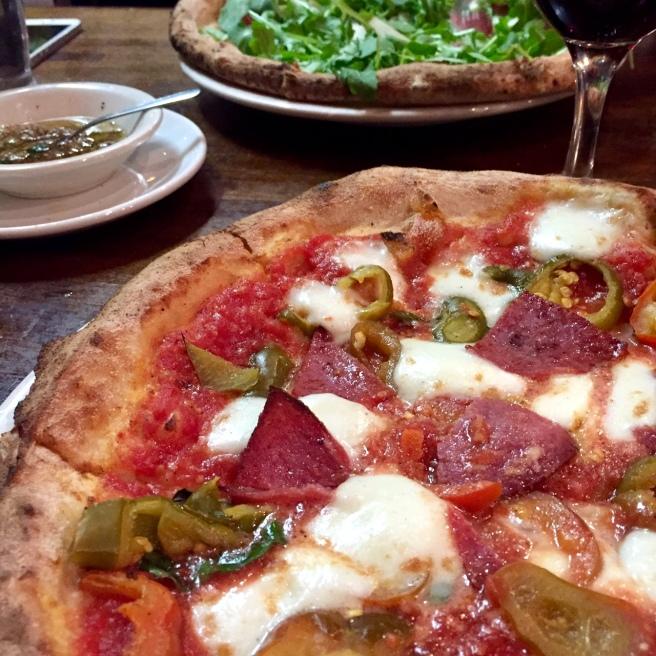 NYC_Patrizia_Pizza