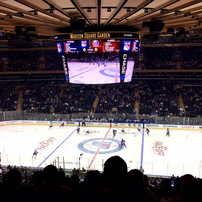 NYC_rangers_ice_hockey