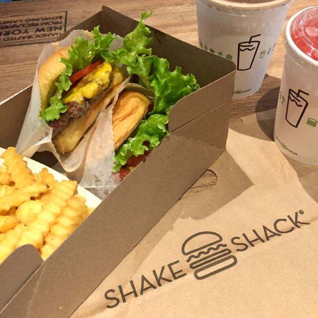 NYC_shake_shack