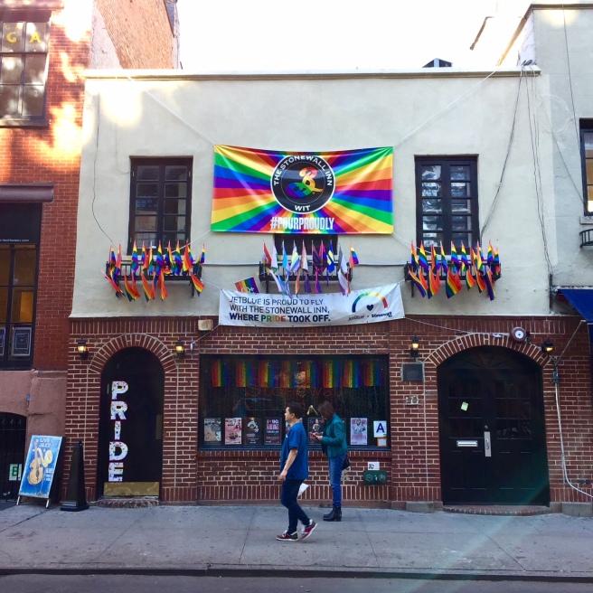 NYC_stonewall