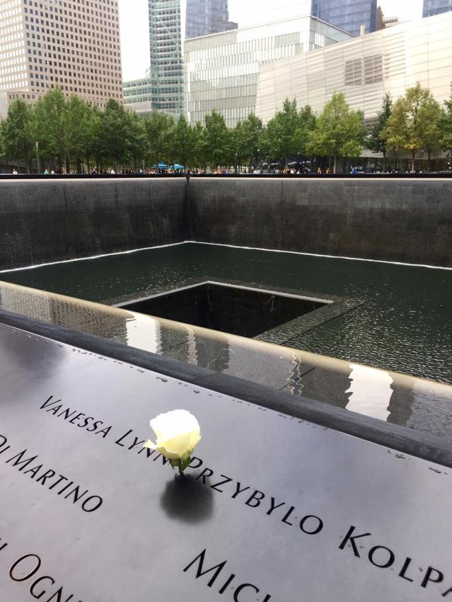 NYC_WTC_Memorial_Pool