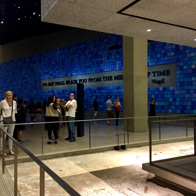 NYC_WTC_Museum_1