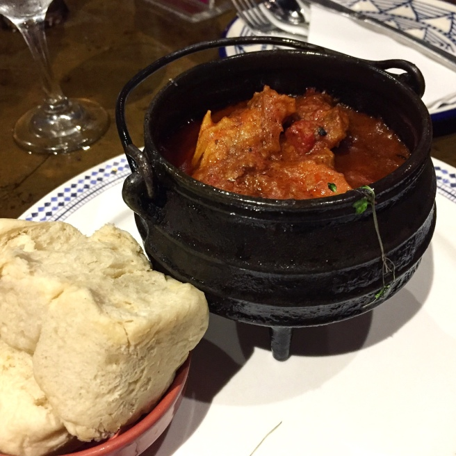 durban_restaurant_moyo_beef_dombolo