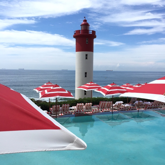 durban_umhlanga_lighthouse