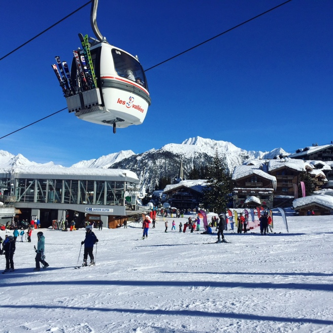 meribel_skiing_courchevel