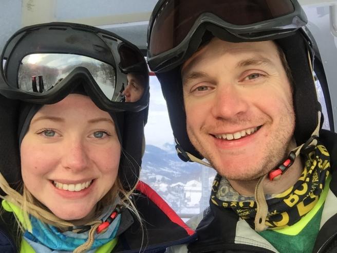 meribel_skiing_selfie