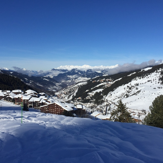 meribel_skiing_view_1