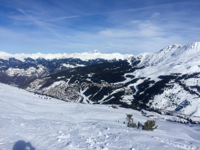 meribel_skiing_view_2