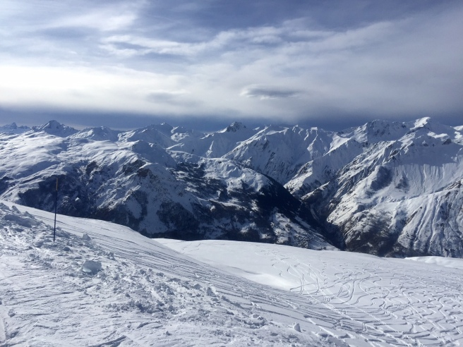 meribel_skiing_view_3