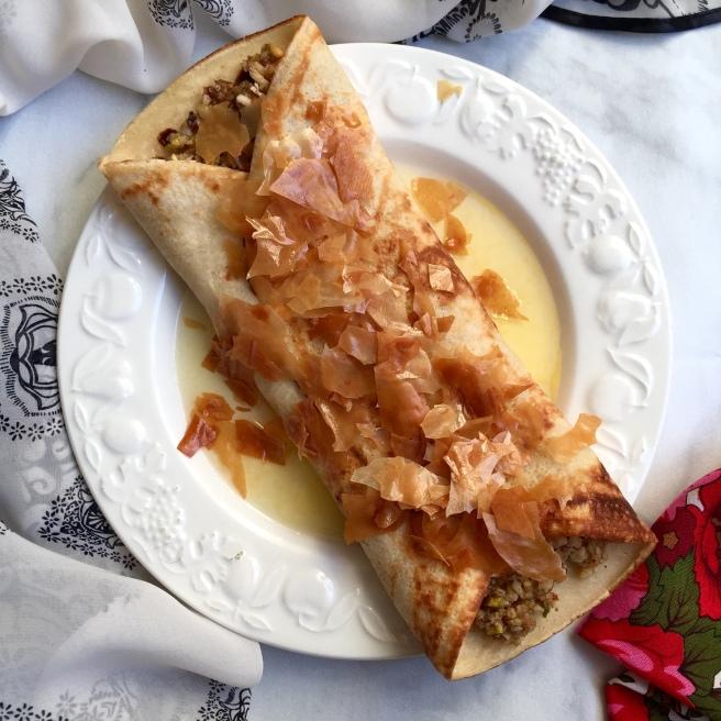 pancake_day_baklava_1
