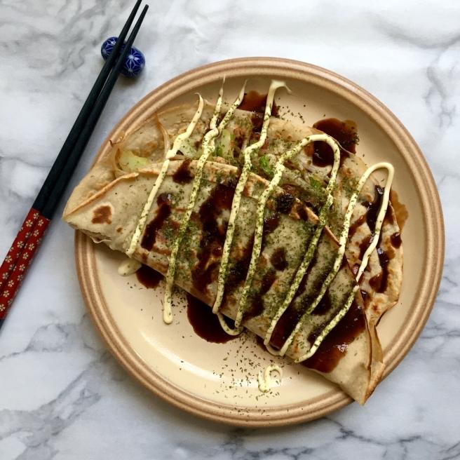 pancake_day_okonomiyaki_1