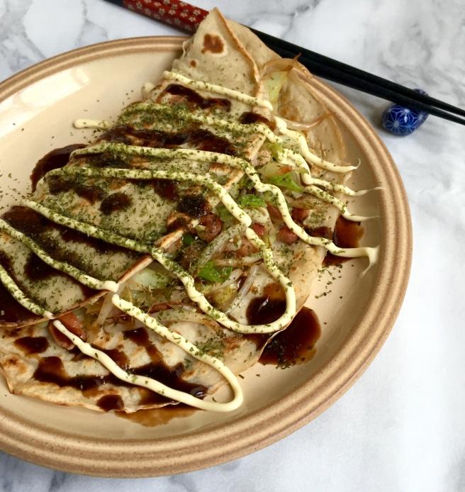 pancake_day_okonomiyaki_2