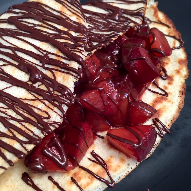 pancake_day_pedro_ximenez_plums_2